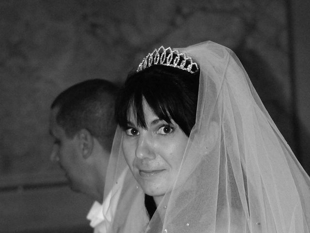 Le mariage de Elvio et Stéphanie à Nice, Alpes-Maritimes 16