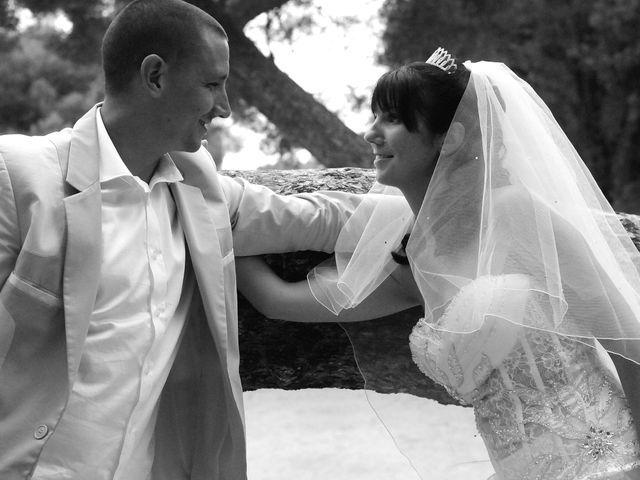 Le mariage de Elvio et Stéphanie à Nice, Alpes-Maritimes 18