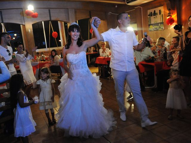 Le mariage de Elvio et Stéphanie à Nice, Alpes-Maritimes 20