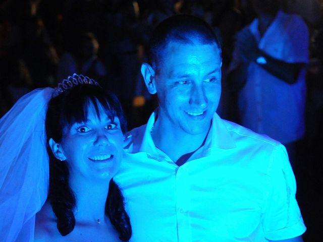 Le mariage de Elvio et Stéphanie à Nice, Alpes-Maritimes 21