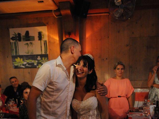 Le mariage de Elvio et Stéphanie à Nice, Alpes-Maritimes 24