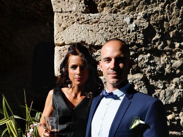 Le mariage de Dhiab et Aurélie à Martigues, Bouches-du-Rhône 57