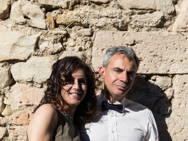 Le mariage de Dhiab et Aurélie à Martigues, Bouches-du-Rhône 58