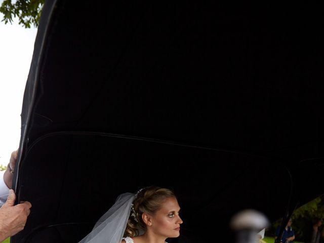 Le mariage de Matthias et Alice à La Genevraye, Seine-et-Marne 7