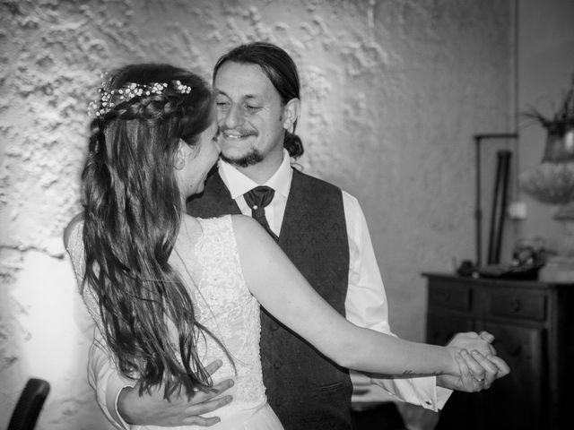 Le mariage de Kevin et Elise à Frouzins, Haute-Garonne 103