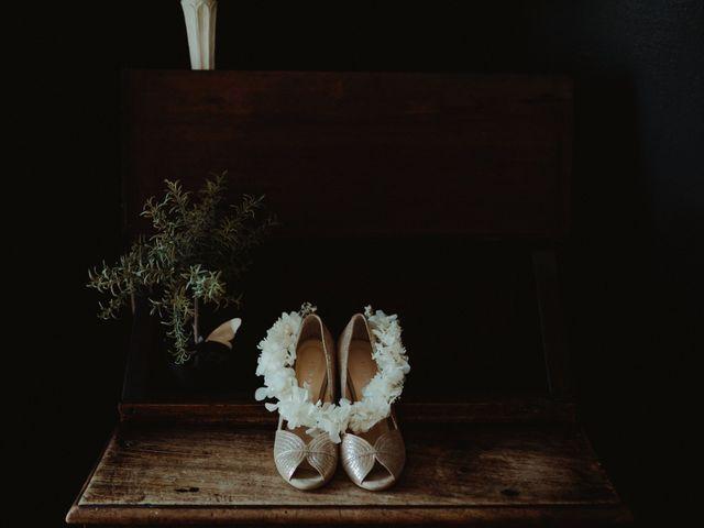 Le mariage de Simon et Anais à Vulaines-sur-Seine, Seine-et-Marne 39