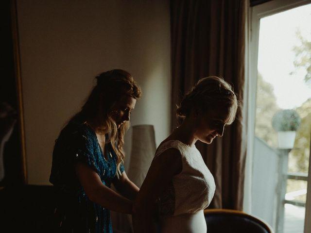 Le mariage de Simon et Anais à Vulaines-sur-Seine, Seine-et-Marne 63