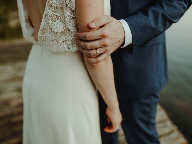 Le mariage de Simon et Anais à Vulaines-sur-Seine, Seine-et-Marne 175