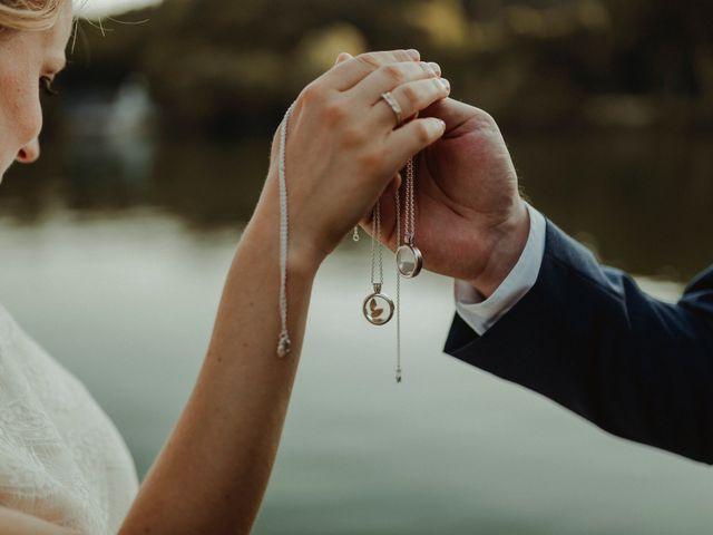 Le mariage de Simon et Anais à Vulaines-sur-Seine, Seine-et-Marne 185