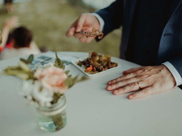 Le mariage de Simon et Anais à Vulaines-sur-Seine, Seine-et-Marne 206