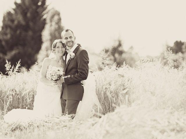 Le mariage de Romain et Claire à Rosheim, Bas Rhin 22