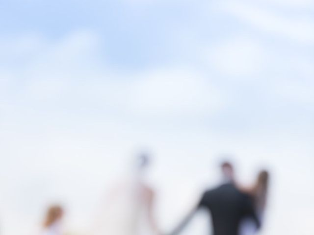 Le mariage de Romain et Claire à Rosheim, Bas Rhin 24