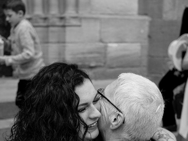Le mariage de Quentin et Sarah à Ensisheim, Haut Rhin 39