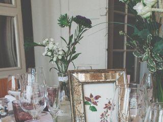 Le mariage de Anne-Christine et Christophe 1