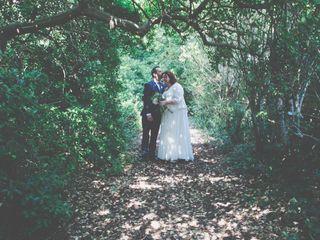 Le mariage de Anne-Christine et Christophe