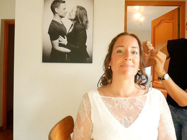 Le mariage de David et Chloé à Lannoy, Nord 8