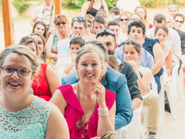 Le mariage de Jérémie et Sophie à Nogent-sur-Oise, Oise 14