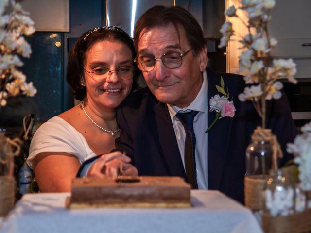 Le mariage de Dominique et Céline à Sèvres, Hauts-de-Seine 31
