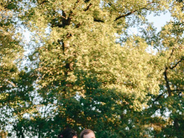 Le mariage de Arthur et Véro à Toulouse, Haute-Garonne 38