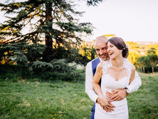 Le mariage de Mikael et Dorothée à Toulouse, Haute-Garonne 17