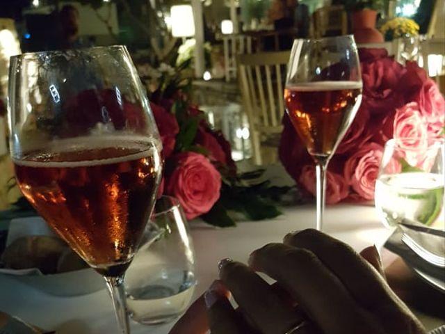 Le mariage de Tony et Sabrina  à Montpellier, Hérault 13