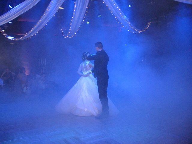 Le mariage de Francesco et Elodie  à Blotzheim, Haut Rhin 22