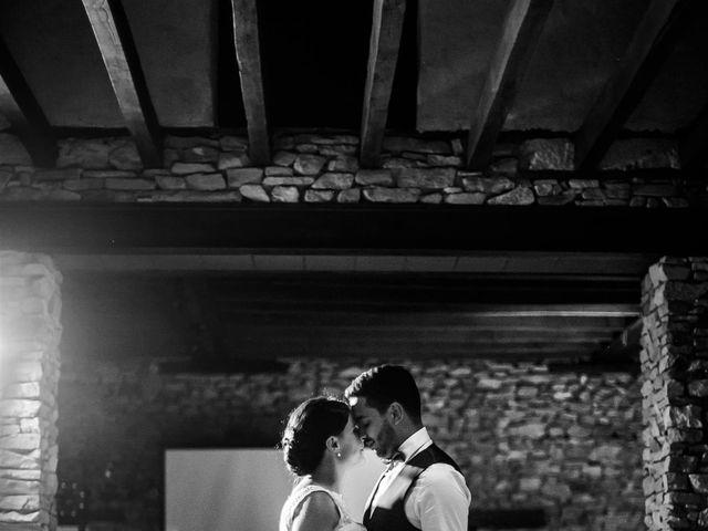 Le mariage de Anis et Cécile à Vallons-de-l'Erdre, Loire Atlantique 259