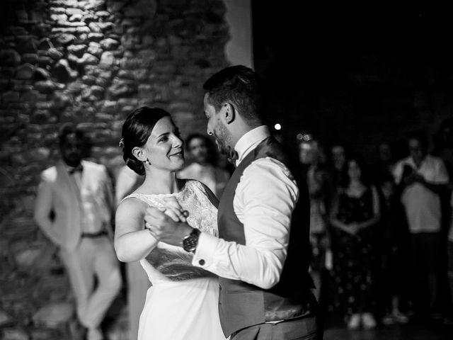 Le mariage de Anis et Cécile à Vallons-de-l'Erdre, Loire Atlantique 261