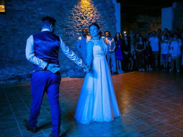 Le mariage de Anis et Cécile à Vallons-de-l'Erdre, Loire Atlantique 264