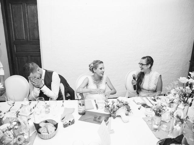Le mariage de Andrew et Sara à Genève, Genève 38