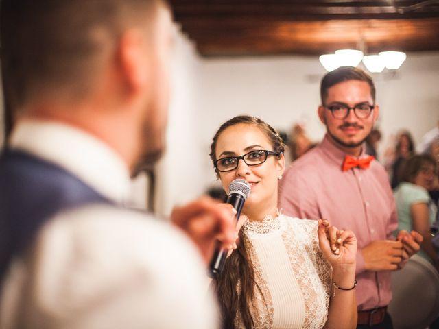 Le mariage de Andrew et Sara à Genève, Genève 44