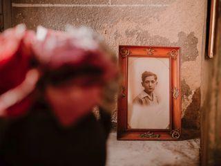 Le mariage de Marie et Adrien 3