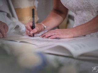 Le mariage de Alexandre et Pauline 3