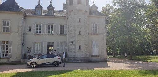 Le mariage de Paul  et Coralie  à Saint-Maur, Indre 7