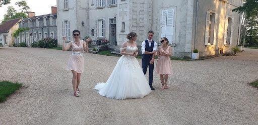 Le mariage de Paul  et Coralie  à Saint-Maur, Indre 18