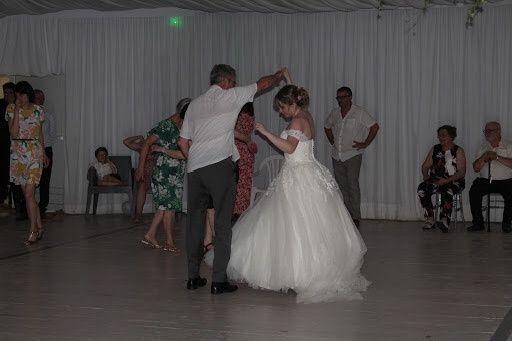 Le mariage de Paul  et Coralie  à Saint-Maur, Indre 20