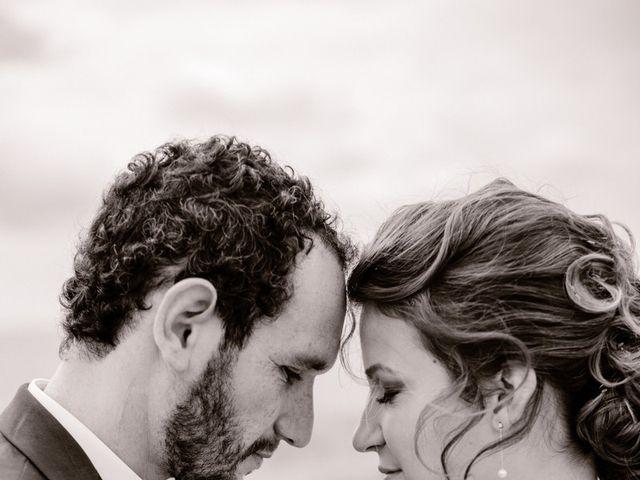 Le mariage de Quentin et Mathilde à Fontaine-lès-Vervins, Aisne 13