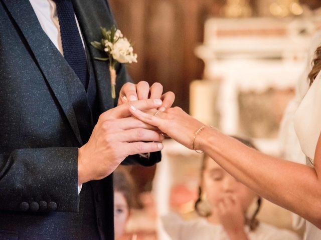 Le mariage de Arnaud et Manon à Capestang, Hérault 26