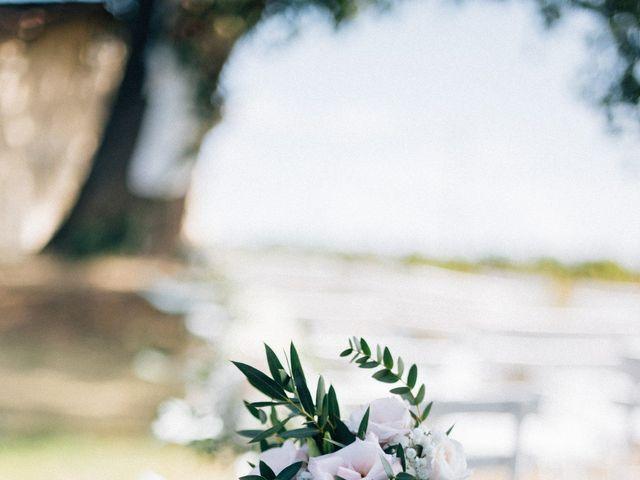 Le mariage de Sébastien et Charlène à Ruch, Gironde 14