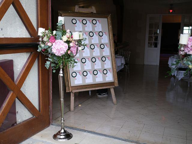 Le mariage de Rémy et Vinciane à Olivet, Loiret 5
