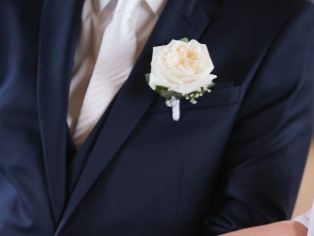 Le mariage de Rémy et Vinciane à Olivet, Loiret 10