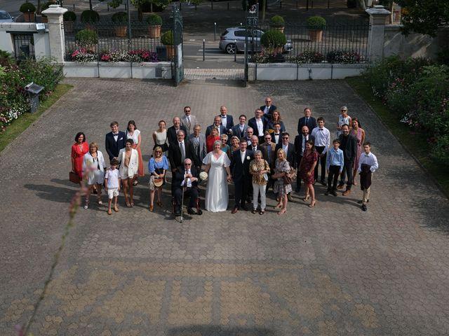 Le mariage de Rémy et Vinciane à Olivet, Loiret 18