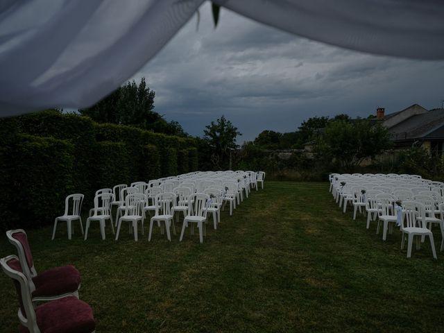 Le mariage de Rémy et Vinciane à Olivet, Loiret 28