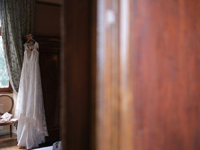 Le mariage de Rémy et Vinciane à Olivet, Loiret 32