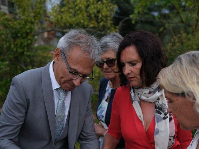 Le mariage de Rémy et Vinciane à Olivet, Loiret 70