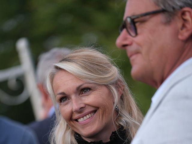 Le mariage de Rémy et Vinciane à Olivet, Loiret 73