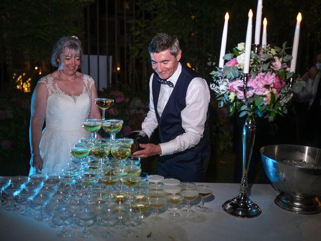 Le mariage de Rémy et Vinciane à Olivet, Loiret 90