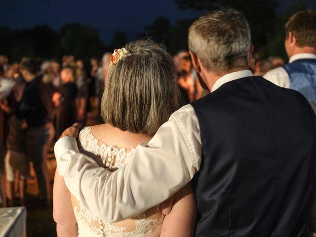 Le mariage de Rémy et Vinciane à Olivet, Loiret 94