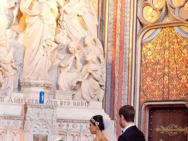 Le mariage de Nicolas et Araceli à Toulouse, Haute-Garonne 174