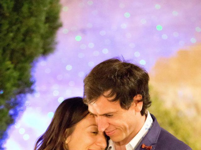 Le mariage de Nicolas et Araceli à Toulouse, Haute-Garonne 327